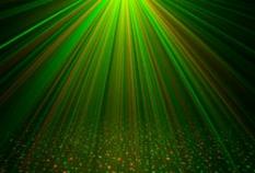 eclipse-laser-light-effect