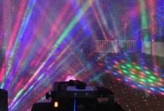 laser-lights-with-fog-machine