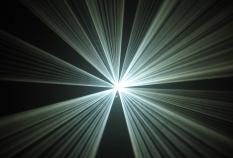 strobe-light-effect