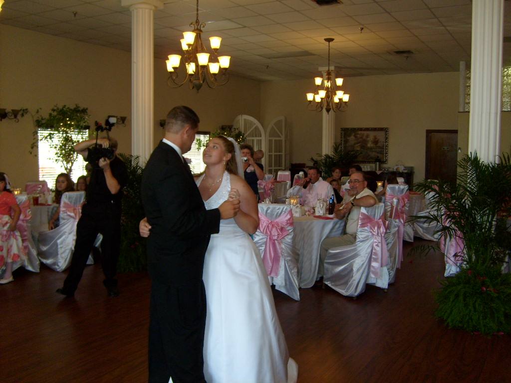 kayla-and-jonathan-wedding-008