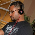 Ken Purcell DJ for Kissimmee and all of Central Florida